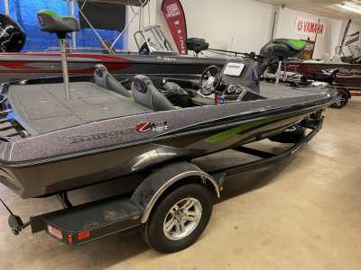 View 2020 Ranger Boats Z185 - Listing #187665