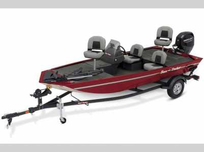 2022 Tracker Boats Bass Tracker Classic XL Other Unclassified