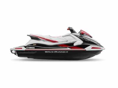 View 2021 Yamaha VX Deluxe with Audio - Listing #266837