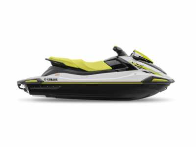 View 2021 Yamaha WAVERUNNER VX C - Listing #300499