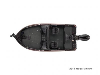 View 2020 Nitro ZV19 Sport Pro - Listing #80315